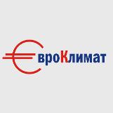 Контекстная реклама для климатического автооборудования Ek43.ru