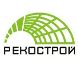 Продвижение услуг производства и установки металлоконструкций Metallokonstrukcii43.ru