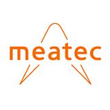 Продвижение сайта металлообрабатывающей компании Meatec.ru