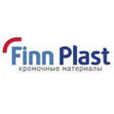 Продвижение сайта кромки Binom-Plus.ru